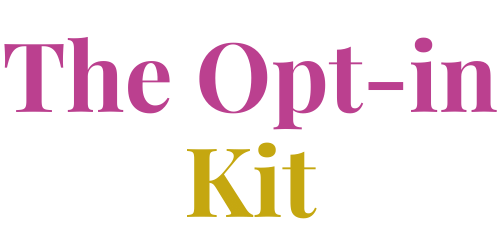 the opt-in kit elementor templates (3)